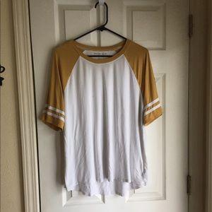 Soft and Sexy, American Eagle Tshirt